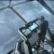 Prometheus-FB-Image-512-4