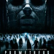 Prometheus-Itl-Poster-512x2