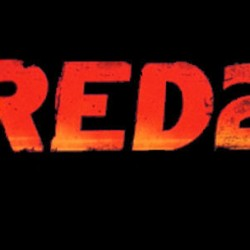 Embracing White House NSA Scandal in This New TV Spot for RED 2