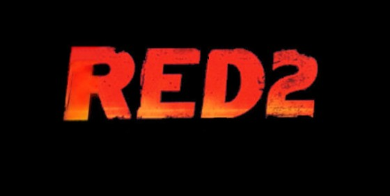 Red-2-Movie-Logo-wide