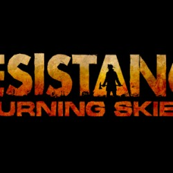 Dead Space and Gears of War Composers Team Up for Resistance: Burning Skies