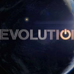 Eric Kripke and J.J. Abrams Introduce the First Minute of the REVOLUTION Mid-Season Premiere