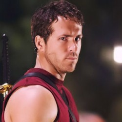Ryan Reynolds Could Star In Summit Entertainment's Reboot of HIGHLANDER