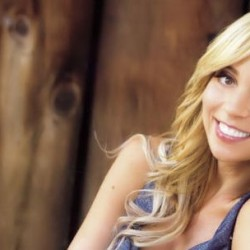 Tara Strong to Join Guest List of Anime Festival Orlando 13