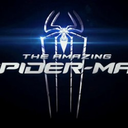 Behold! The New Web-Slinging Trailer for THE AMAZING SPIDER-MAN