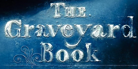 The-Graveyard-Book-wide