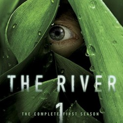 DVD Review: The River: The Complete First Season