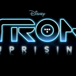 Must Watch! The Entire 30 Minute Prequel to TRON: UPRISING