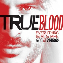 Twelve New TRUE BLOOD Character Posters Claim Everything is at Stake