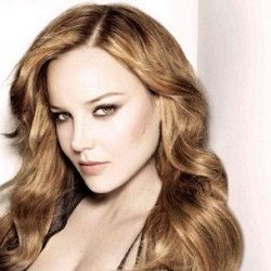 Abbie Cornish to Join the Cast of José Padilha's ROBOCOP Remake