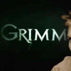 Grimm Finds a Familiar Guest Star