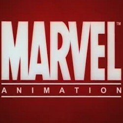 Marvel Animation Studios Developing AVENGERS ASSEMBLE and HULK AND THE AGENTS OF S.M.A.S.H.