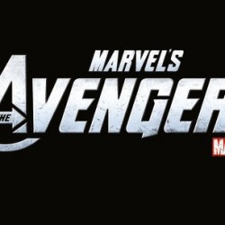Behold! The Blu-ray Trailer for Marvel's THE AVENGERS