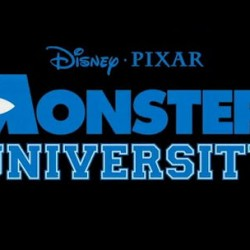First Look at Three Clips for MONSTERS UNIVERSITY
