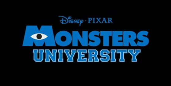 Monsters-University-Logo-wide