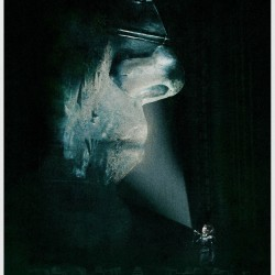 New Featurette and Poster for the IMAX Midnight Release of PROMETHEUS