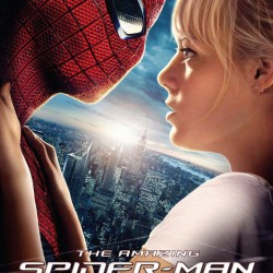 New Clip, TV Spot and Poster for THE AMAZING SPIDER-MAN