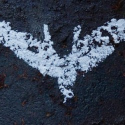 Seven Minute Preview of Hans Zimmer's Score for THE DARK KNIGHT RISES