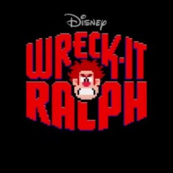 Even Baddies Want a Career Change – Check Out the Trailer for WRECK-IT RALPH!