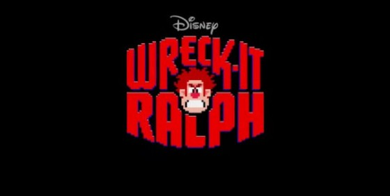 Wreck-It-Ralph-logo-wide