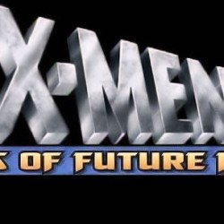 Bryan Singer Tweets Our First Look at Storm for X-MEN: DAYS OF FUTURE PAST
