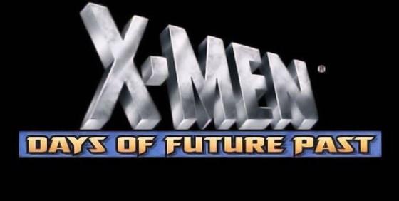 X-Men-DoFP-tmp-logo-wide