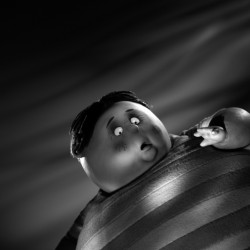 Frankenweenie Lines Up Ghoulish New Character Images and Profiles