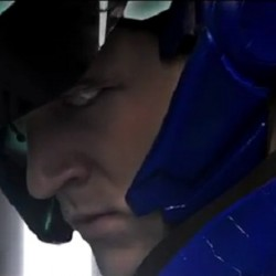 This Mega Man Fan Film Cost $700; is Surprisingly Well Made