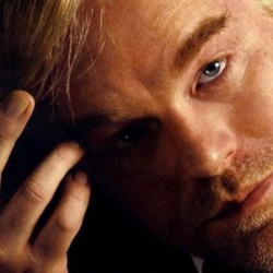 How the Death of Phillip Seymour Hoffman Effects THE HUNGER GAMES: MOCKINGJAY