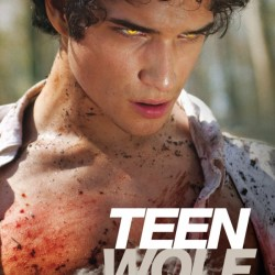 "TV Review: Teen Wolf: Season 2, Episode 1 ""Omega"" and Episode 2 ""Shape Shifted"""