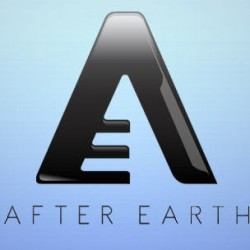 New Viral Video for M. Night Shyamalan's AFTER EARTH