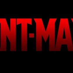 Marvel Releases First ANT-MAN Trailer