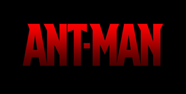Ant-Man-Movie-Logo-wide