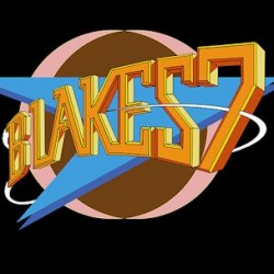 Martin Campbell Wants to Reboot Classic Brit Sci-Fi Series BLAKES 7 On U.S. TV
