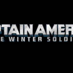 New Screen Shots for CAPTAIN AMERICA: THE WINTER SOLDIER