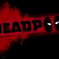 Must Watch! Trailer for Activision and High Moon's DEADPOOL Video Game