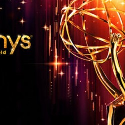 Sci-Fi Series Receive Emmy Nominations (Though Not Nearly Enough)
