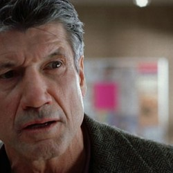 Fred Ward Joins the Cast of TWO GUNS with Mark Wahlberg and Denzel Washington