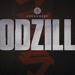 New IMAX Poster, TV Spot and Featurette for GODZILLA