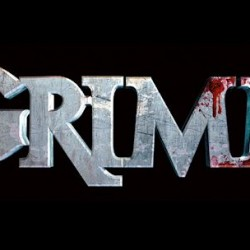 Watch GRIMM's Nick Get Zombified