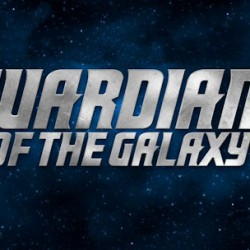 Marvel Hires a New Writer for GUARDIANS OF THE GALAXY