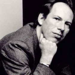"Hans Zimmer Composes ""Aurora"" for Colorado Victims"