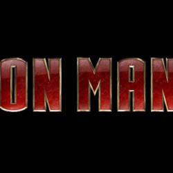 Behold: The First Official Trailer, Screenshots, and Poster for Marvel's IRON MAN 3
