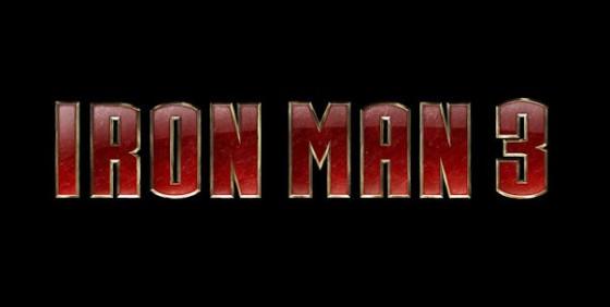 Iron-Man-3-Movie-Logo-wide