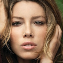 Jessica Biel to Play the Villainous Viper In WOLVERINE [Updated]
