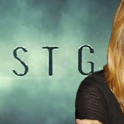 Lost Girl Debuts On its New Night and Finds a Mighty Guest Star