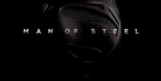 Man-of-Steel-x-2-wide