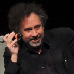 Comic-Con 2012: Tim Burton Talks FRANKENWEENIE