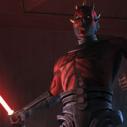 Check Out the Animated Eye Candy In New Clips from Season 5 of STAR WARS: THE CLONE WARS