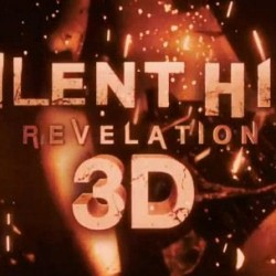 Behold! The First Trailer for SILENT HILL: REVELATION 3D